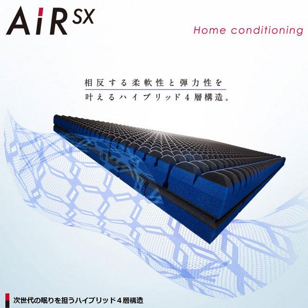 airsx